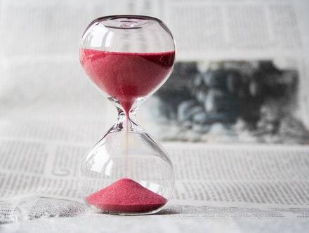 hatékony kommunikáció, időspórolás, időpazarlás