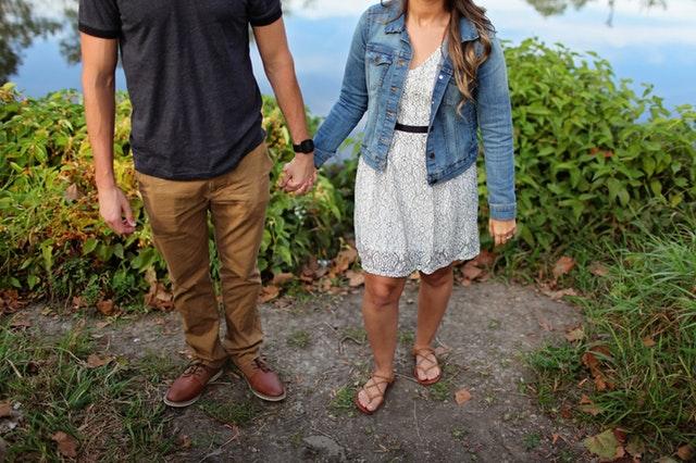 Az ellaposodott, unalmas párkapcsolat (házasság) felpezsdítésének receptje