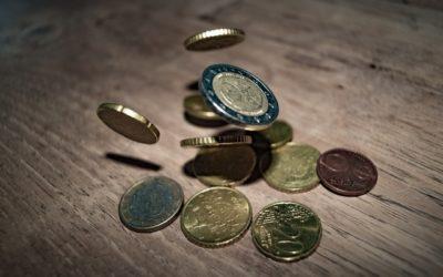 Drágán megfizetsz az önbizalomhiányért [pénzeddel, egészségeddel, életeddel]