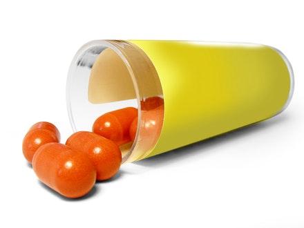 rossz szokások, pirula, gyógyszer