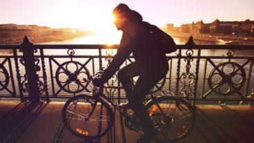stressz csökkentés, időgazdálkodás, sport