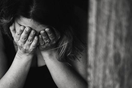 stressz által okozott egészségi problémák