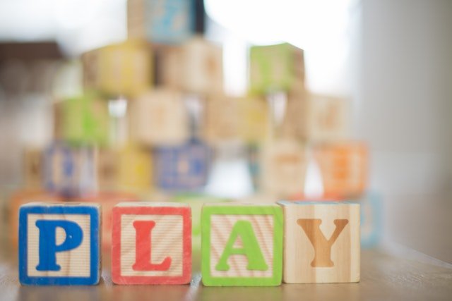 Önbizalom növelő gyakorlatok gyerekeknek